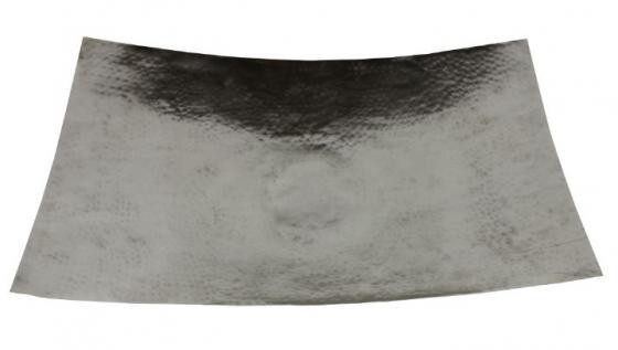 Silver Platter Tray main image