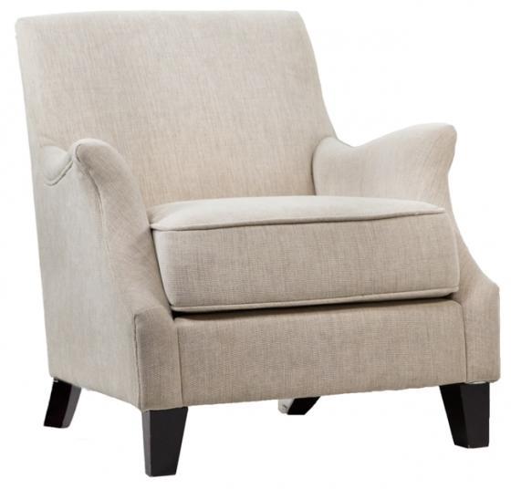 Hendrick Chair main image