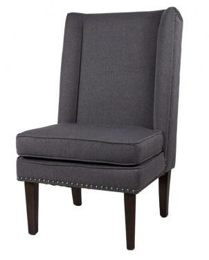 Sylvain Chair main image