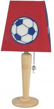 Sports Lamp main image