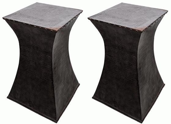 Newton Side Tables main image
