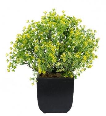 Faux Plant main image