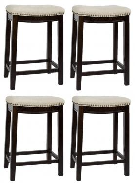 Counter Stool Set main image