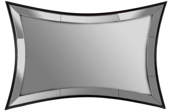 Savion Onyx Mirror main image