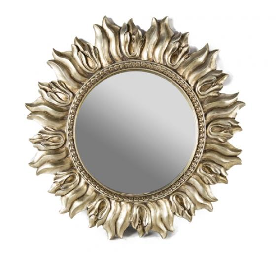 Sun Mirror main image