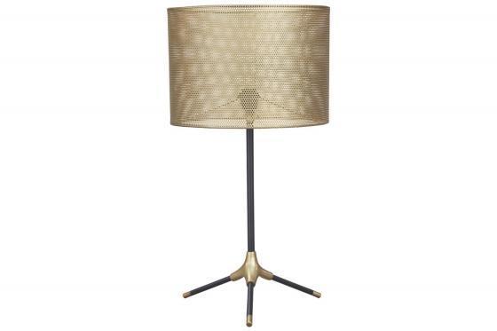 Mance Table Lamp main image
