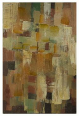 Abstract Canvas Art main image