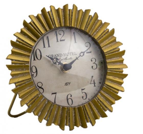 Sun Clock main image
