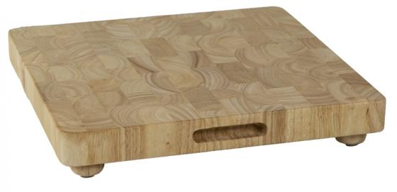 Cutting Board main image
