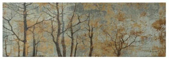 Tree Canvas Art main image