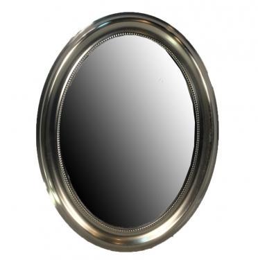 Round Mirror main image