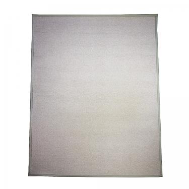 Wool Sisal Rug 6'x9' main image