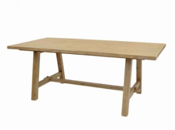 """Bedford 79"""" Rect. Dining Table main image"""