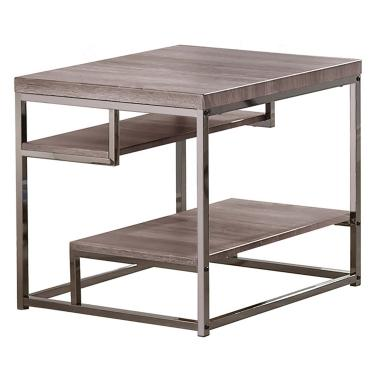 Wright Side Table main image