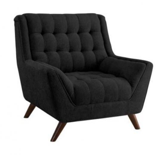 Marin Chair main image