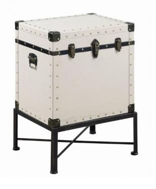Hanley Storage Table main image