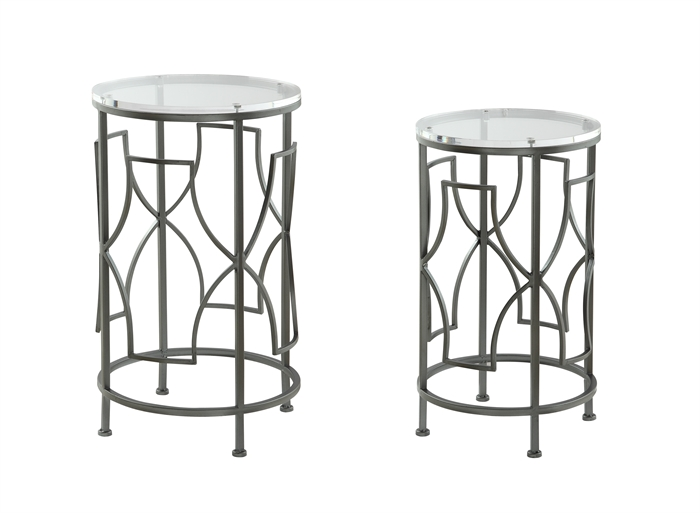 Piper Side Tables main image