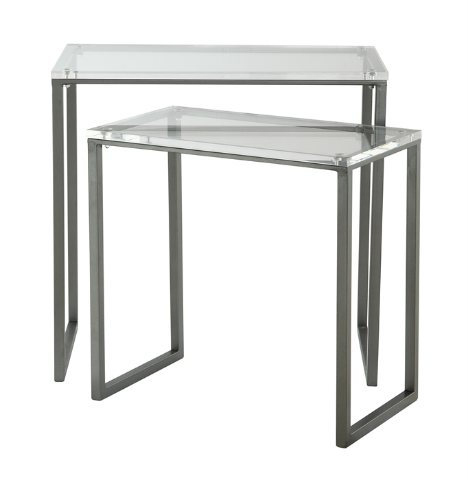 Taylor Nesting Tables main image