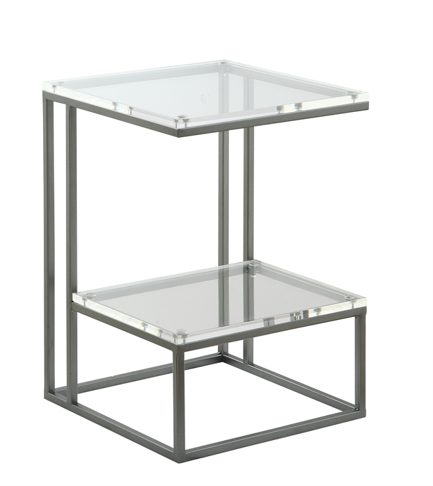 Accent Table main image