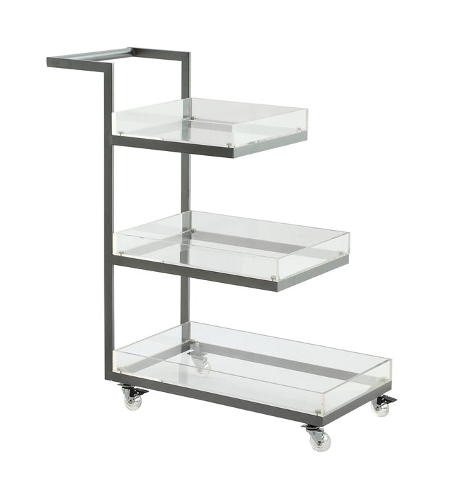 Serving Cart main image