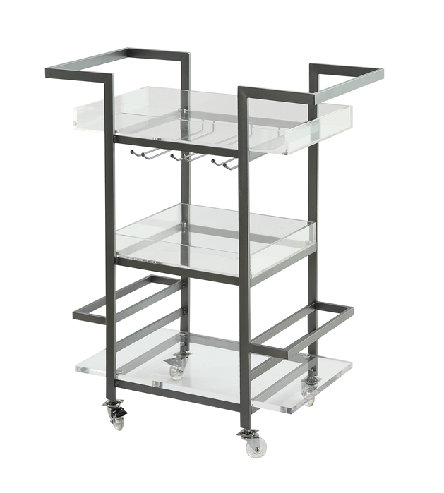 Serving/Bar Cart main image