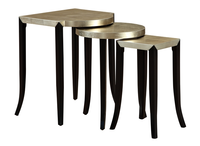 3 Nesting Tables main image