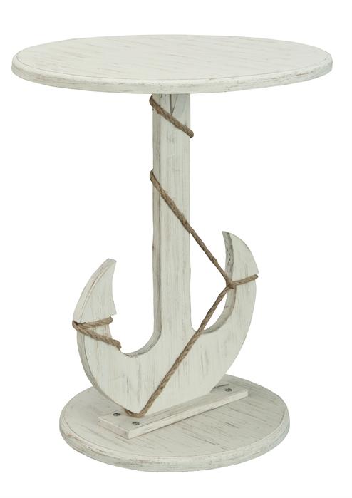 Anchor Table main image