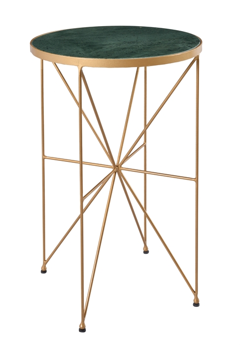 Faustine Side Table main image