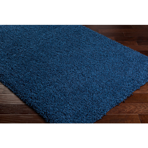 Galaxy Shag Rugs main image