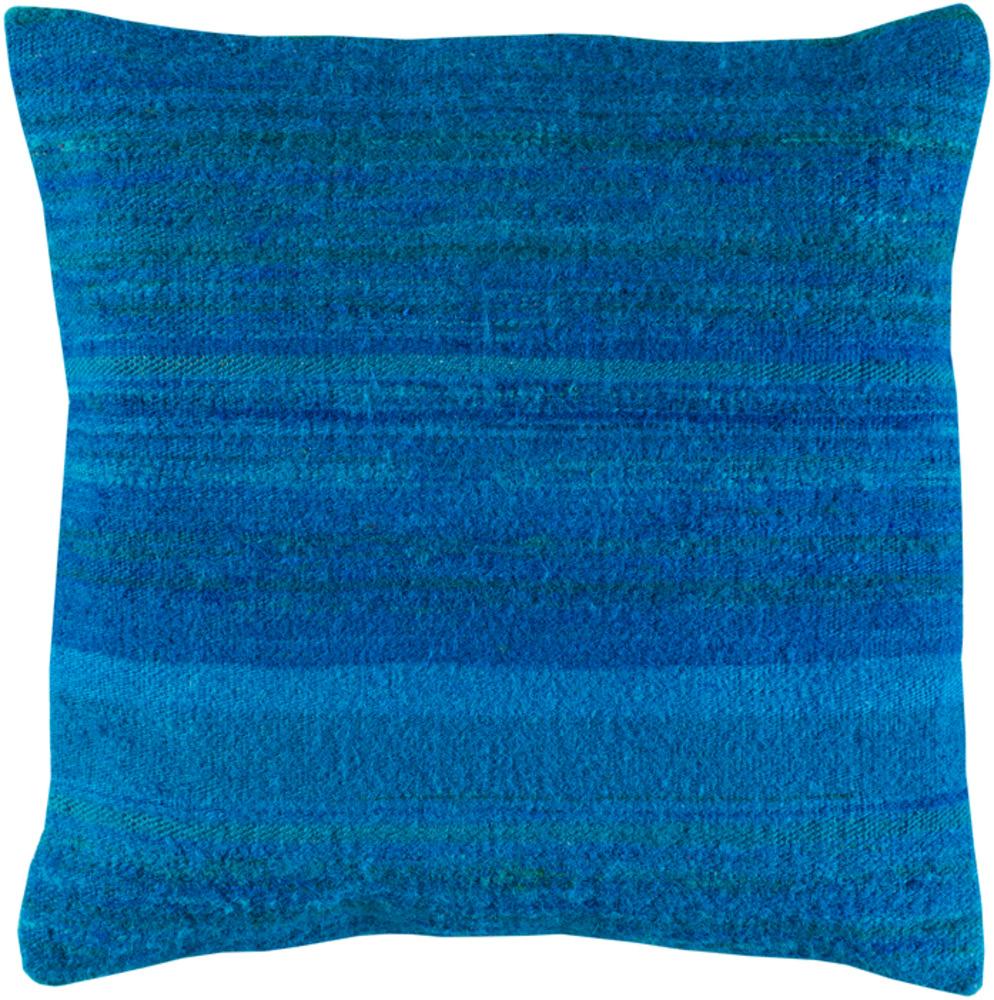 Decorative Pillow 18 x 18 main image