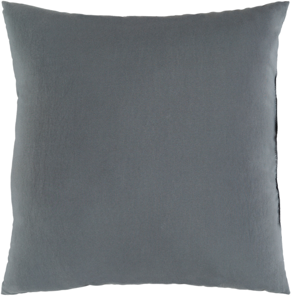 Decorative Pillow 20 x 20 main image