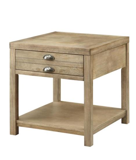 Side Table main image