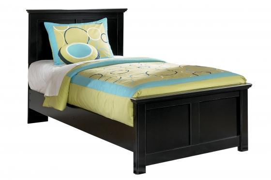 Twin Maribel Bed main image