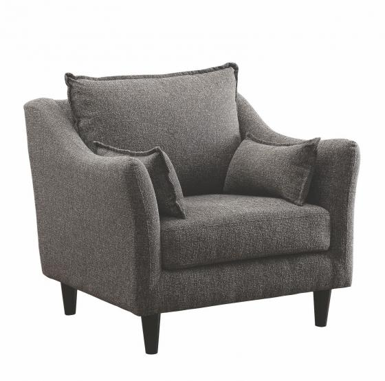 Donna Chair main image