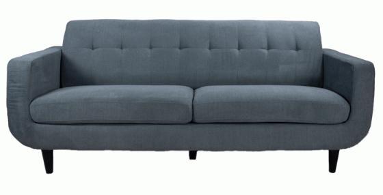 Stansall Upholstered Sofa main image