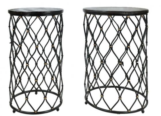 Adner Accent Tables main image