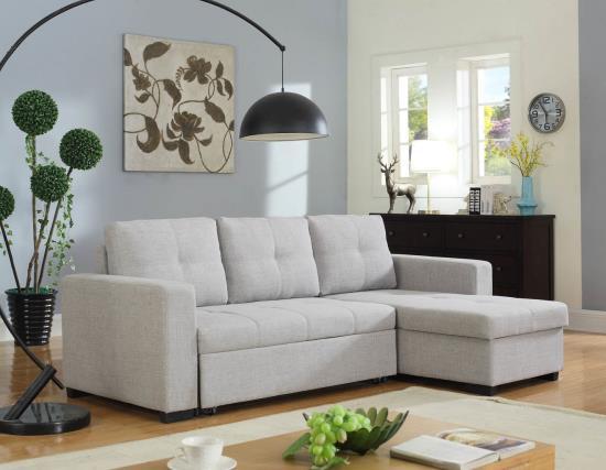 Sectional Sofa  main image