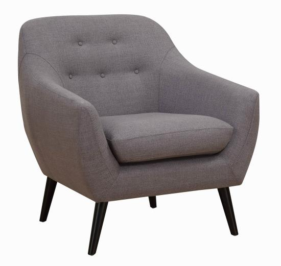 Corbin Chair main image