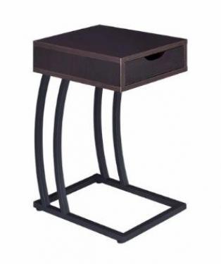 Felix Side Table main image