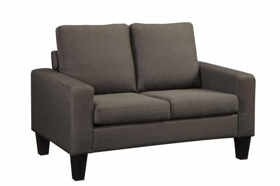 BACHMAN LOVESEAT main image