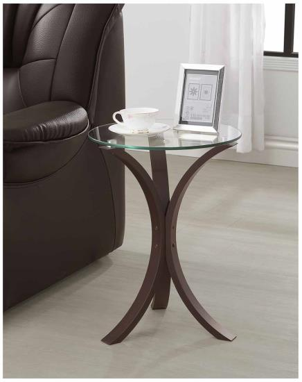 Susie Side Table main image