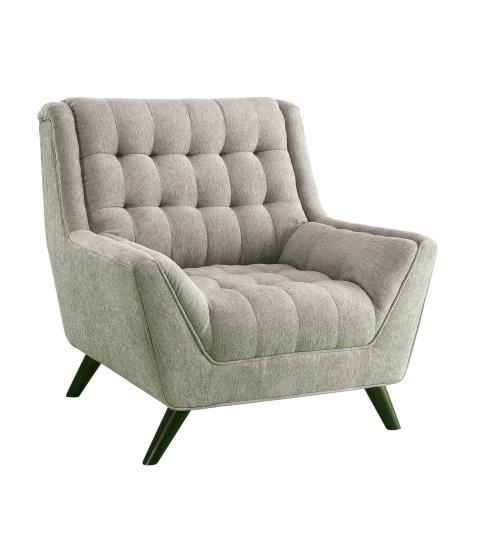 Taupe Chair main image