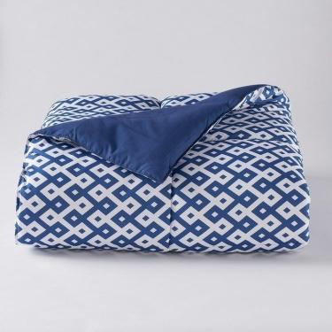 Reversible Comforter  main image