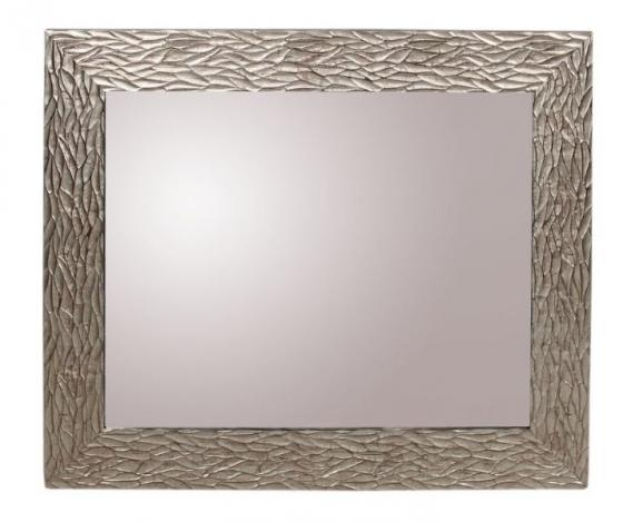 Gold Mirror main image