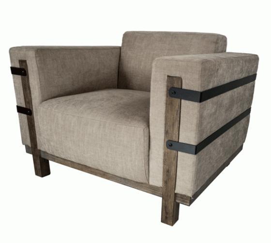 Blake Chair  main image
