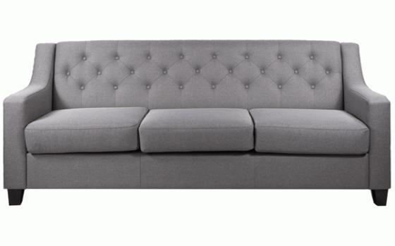 Arcadia Sofa  main image
