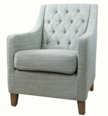 Bailey Chair  main image