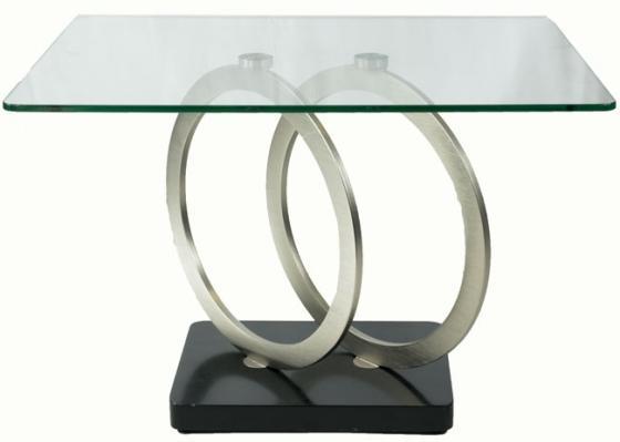 Rings Coffee Table  main image