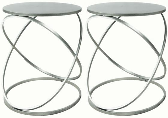 Callhan Side Tables main image