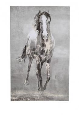 Horse Art main image